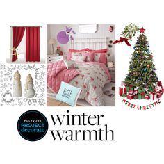 """""""<3 lazy winter day"""" by andreearucsandraedu on Polyvore"""