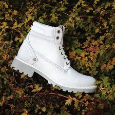 Black friday w cliff sport 20% na produkty nieprzecenione na hasło: blackfriday20 5% na produkty przecenione na hasło: blackfriday5 #blackfriday #white #shoes #sale #winter #wrangler #womensfashion #instalove #girl #instashoes #cliffsport #wyprzedaz #winteriscoming #cold #wintershoes #blackorwhite #picoftheday #everydaystyle #cute #wranglergirl #shoesporn #fashionaddict #photoshoot