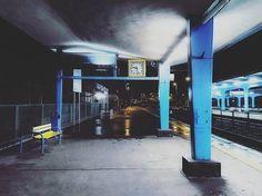 Dobranoc Olsztyn 🌚 #city #Olsztyn #nightout #dworzec #warmia #igersolsztyn #poland #igerspoland #xperia #XperiaXZ #ShotbyXperiaXZ #cute #bestoftheday #station #mobiography #pkp #ig_worldclub #cityscape #mobilnytydzien107 #night #picoftheday #photooftheday #ig_today #igers #instadaily #goodtime #polska #lubiepolske #dumnizolsztyna #goodnight
