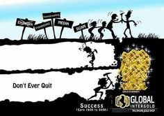 GOLD is money!! ekcaty.myintergold.com