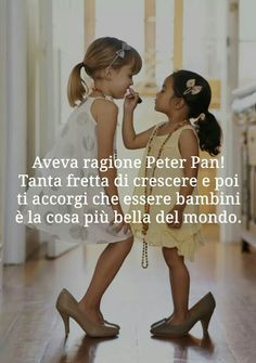 Tumblr, Cogito Ergo Sum, Best Quotes Ever, Writing Characters, Bff Quotes, Magic Words, Sophia Loren, Beautiful Words, Proverbs