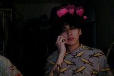 Colde | offonoff Kim Wo Bin, Kwon Hyuk, Indie, Boy Gif, Hate Men, Record Producer, Boyfriend Material, Korean Singer, Music Artists