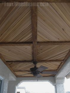 From vaulted to coffered wood, simply paint and beyond, discover the top 70 best porch ceiling ideas. Explore stunning covered space designs for your home. Patio Ceiling Ideas, Porch Ceiling, Patio Ideas, Porch Ideas, House Ceiling, Porch Roof, Sunroom Ideas, Pergola Roof, Outdoor Ideas