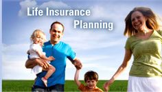 life insurance plans  #AutomobileInsuranceFt.Lauderdale
