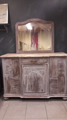 Cabinet, Storage, Furniture, Home Decor, Budget, Antique Furniture, Mirror, Paintings, Clothes Stand