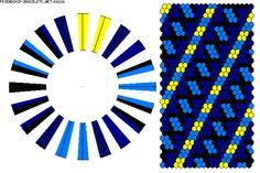 K6836 - friendship-bracelets.net
