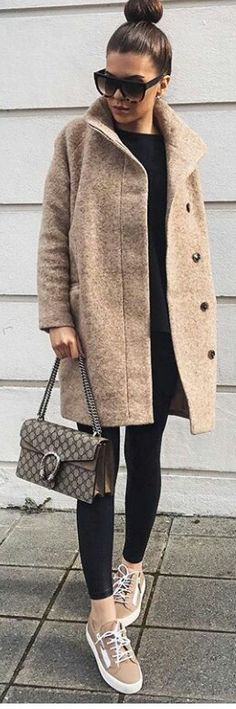 70e5269f Fall Fashion Outfits, New Outfits, Winter Outfits, Fashion Trends, Womens  Fashion,