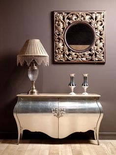 Recycled Furniture, Home Decor Furniture, Luxury Furniture, Diy Wall Decor For Bedroom, Room Decor, Luxury Rooms, Victorian Homes, Home Living Room, Decoration