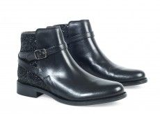 Boots/Bottines Boots CAVIAR P ANDRE