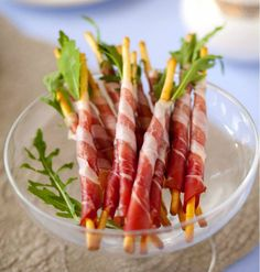 Party Snacks, Starters, Finger Foods, Asparagus, Carrots, Food And Drink, Keto, Vegetables, Cooking