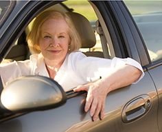 If you suspect an elderly parent isn't driving as well as he used to, there are actions you can take to help.Some older people can drive safely in their 80s a