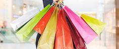 Caffè Letterari: Promozioni in corso: black friday e shopping prena...
