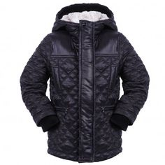 Junona - Your Online Fashion Destination Fashion Online, Fall Winter, Winter Jackets, Kids, Collection, Winter Coats, Young Children, Boys, Winter Vest Outfits