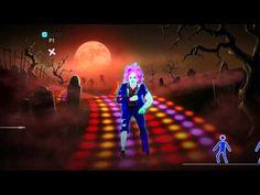 ▶ I Will Survive - Gloria Gaynor - Just Dance 2014 (Wii U) - YouTube
