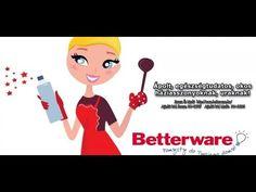 Betterware Kinyitható aljú szűrötál,Almaszeletelő,Gyümölcs és zöldség ti...