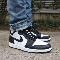 size 40 676a8 e95f6 Air Jordans, Jordan Träningsskor, Tennis