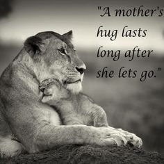 My heart is full of love thinking about my Mom.. and my beautiful kids this Mother's Day morn...