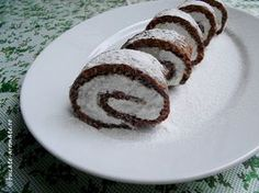 Clătite Dukan cu cacao şi brânză - Cartea de Bucate AromateCartea de Bucate Aromate