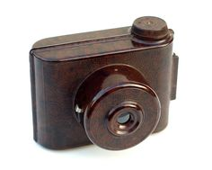 """V.P. Twin 