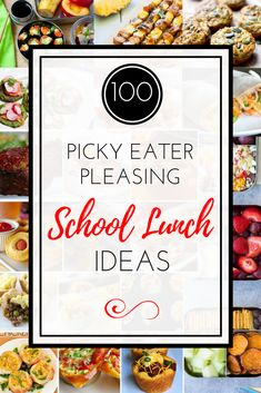 Healthy Creative School Lunch Ideas for Your Bento Box - Freezer meals/prep ahead meals - Cold School Lunches, Creative School Lunches, Kids Lunch For School, Make Ahead Lunches, Healthy Lunches, Picky Eater Lunch, Picky Eaters, Kindergarten Lunch, Bento Box Lunch