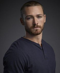 Jake McLaughlin is an American actor born in Paradise, California, USA on October His birth name is Jacob Adam McLaughlin. He is best known for Warrior In the Valley of Elah and Savages He is currently portraying William Tate on NBC's drama, Believe. Most Beautiful Man, Gorgeous Men, Beautiful People, Amazing People, Jake Mclaughlin, Believe, Hot Dads, Old Shows, Raining Men