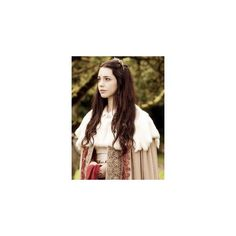 The Reign Event ❤ liked on Polyvore featuring adelaide kane, reign, people and backgrounds