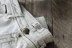 Briglia - #Italian  Pants for Man.