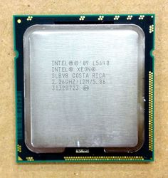 Dell PowerEdge R510 12B Server 8-Core 2.40GHz E5620 Wholesale Custom To Order
