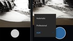 15 best Photo Editor Apps for Android