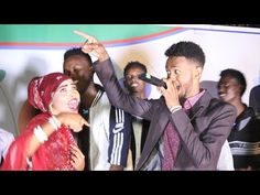 DAYAX DALNUURSHE HEES CUSUB MAY MAY OFFECIAL VIDEO 2017 Video 2017, Music Clips, Latest Music, Video Clip, May, Music Videos, Songs, Workout, Film