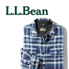 Clearance Up to 60% Off  Extra 20% off | L.L.Bean