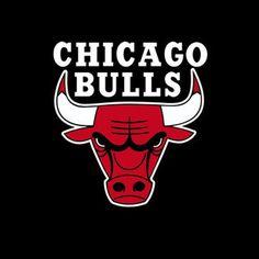 #bulls
