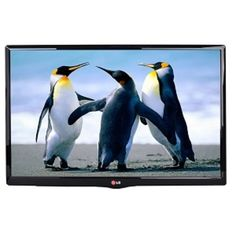 28 LG 28LY560M 720p Hospital Grade LED HDTV with Pro:Centric Single Tuner (No Stand)