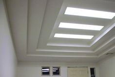 drywall ceiling designs pictures - Google Search