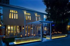 BEST RESTAURANTS IN THE WORLD 2015  10. Gaggan, Bangkok, Thailand  Chef Gaggan Anand reinvents regional Indian cuisine using modernist cooking methods and he uses the street food of Kolkata and a stint at El Bulli as his inspirations.