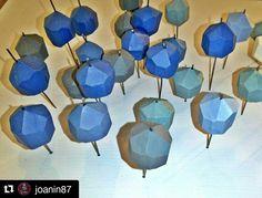 #Repost @joanin87  Biennale  Rimini  2016  #mybiennaleRN  @biennaledisegno  @assaggidivini  @vivorimini @volgorimini @igersitalia  @rimini_reservation @comunerimini  @igglobalclubbw @ig_rimini_ @igersrimini #rimini #comunerimini #vivorimini #nature #storytelling #raccontarimini #igersrimini #vivoemiliaromagna #vegan #photographer #MyRimini #loves_emiliaromagna #instagramhub #like4me #likeforme #like4like #like4tags #like4follow #likeforlike #like4follower #like4likeback #vegan #like4shoutout…