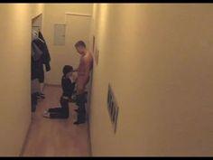 Жена развлекается с соседом пока муж зарабатывает на жизнь   Брачное чтиво