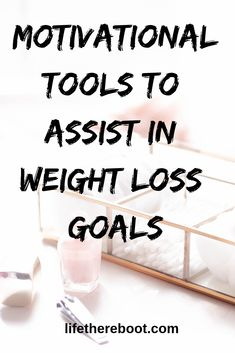 Motivational Tools To Help with Your Weight Loss Goals Easy Diet Plan, Low Carb Diet Plan, Diet Plans To Lose Weight, Diet Motivation Quotes, Motivation Goals, Most Effective Diet, Diet Inspiration, Diet Plans For Women, Diet Humor