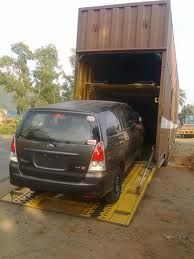 Srilaxmicargo Packers and Movers is the best transportations services for local shifting,car transport ect.  http://srilaxmicargo.com