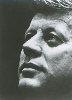 John F. Les Kennedy, Robert Kennedy, Jackie Kennedy, Senator Kennedy, My Fellow Americans, John Fitzgerald, People Of Interest, Portraits, Jfk