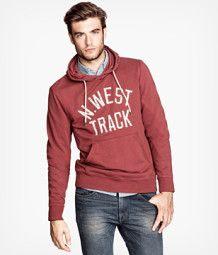 Men's fashion clothing   Men's clothes & accessories   H&M US