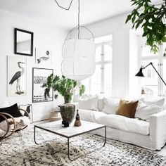 SOFT EARHT TONES AND THOUGHTS ABOUT BAMBOO FURNITURE | HOMESiCK