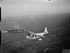 Short Sunderland, Flying Boat, Ww2 Aircraft, Royal Air Force, Fighter Jets, Aviation, Military, Pilots, Airplane
