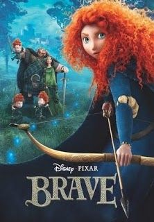 Brave - Movies & TV on Google Play