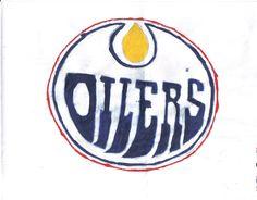Oilers d'Edmonton