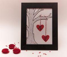 5 detalles para San Valentin que no te puedes perder | Aprender manualidades es facilisimo.com