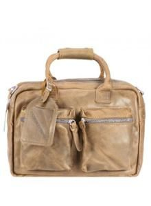 Cowboys Bag Cowboysbag | Taschen-Shoporo