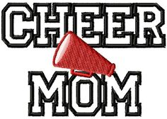 Hey, I found this really awesome Etsy listing at http://www.etsy.com/listing/161704551/instant-download-cheer-mom-applique