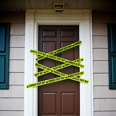 Your home's top 10 danger zones—along with a few simple precautions you can take to keep trouble at bay. | Photo: Melissa Ross/Getty Images | thisoldhouse.com
