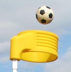 korfbalpaal.jpg (274×276)